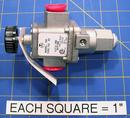 white-rodgers-764-742-gas-safety-valve.jpg