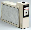 white-rodgers-SST1400151-electronic-air-cleaner.JPG