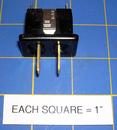 white-rodgers-f827-0009-air-cleaner-plug.jpg