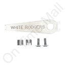 white-rodgers-f920563-01