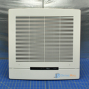 white-rodgers-mcs0600w-air-cleaner-1.jpg
