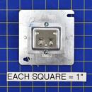 white-rodgers-s81-125-transformer-1.jpg