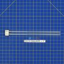 white-rodgers-uvp-06207-uvc-lamp-1.jpg