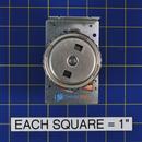 whiterodgers-f84-0433-valve-assembly-1.jpg