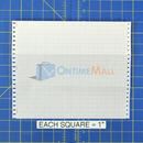 yokogawa-3045-04-folding-chart-paper-1.jpg