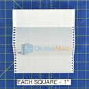 yokogawa-b9529aaac-fanfold-chart-paper-1.jpg
