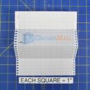 yokogawa-b9529aann-folding-chart-paper-1.jpg