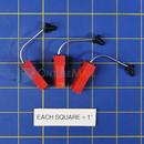 yokogawa-b9565ap-red-pen-set-1.jpg