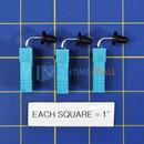 yokogawa-b9565ar-blue-pen-set-1.jpg