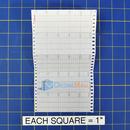 yokogawa-b956ayd-fanfold-chart-paper-1.jpg