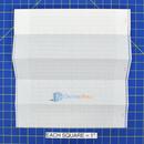 yokogawa-b9627ay-folding-chart-paper-1.jpg