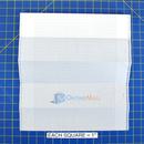 yokogawa-b9627ry-folding-chart-paper-1.jpg