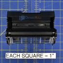 yokogawa-b9900by-chart-cassette-assembly-1.jpg