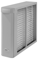 aprilaire-2410-air-cleaner-large.jpg
