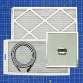 trane-air-cleaner-parts-162x162.jpg