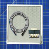 trane-misc-parts-162x162.jpg