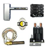 wr-furnace-controls-162x162.jpg