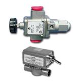 wr-gas-valves-162x162.jpg