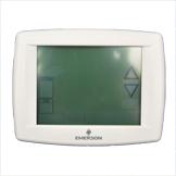 wr-thermostats-162x162.jpg